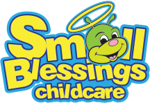 Small Blessings Childcare